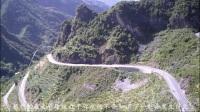《一路向南 骑行去成都》900多公里:这位19岁小伙独自拍摄了7集骑行纪录片
