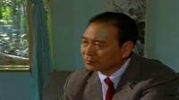 电视剧《赵四小姐与张学良》13