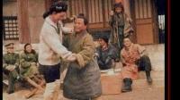 最矮功夫演员,因在水浒传中饰演武大郎成名,被评为国家一级演员