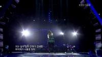 【MV】王心凌_____-不哭_-_第十三届中韩歌会_现场版_-_高清MV在线播放_-_音悦Tai_-_让娱乐更美好