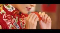 福建首部婚嫁习俗纪录片《花好月圆》开机宣传