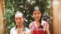 杭州市江干区红艺艺术团 2017.企业退休人员合唱