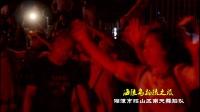湘潭市昭山区南天舞蹈队