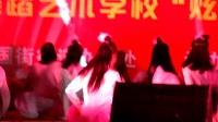 宣化区薛刚舞蹈艺术中心专场晚会 舞蹈【醉红颜】2017 8 25