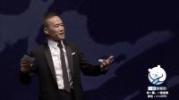 失眠吃什么药效果最好 如何治疗失眠症 万科董事长王石告诉你睡眠的重要性