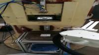 西安阿图达工业机器人有限公司AGV车载机械臂