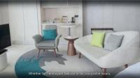 广东雅柏酒店家具实业有限公司 2017