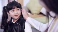 儿童自律表 佰旺文具用品 日用百货 产品宣传片-7k8-企业产品广告宣传片制作服务商