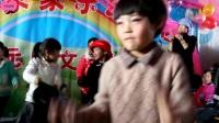 牛奶歌幼儿歌曲舞蹈比赛视频