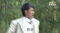 仁者黄飞鸿20