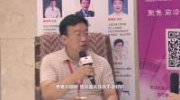 李长贵教授就痛风、高尿酸血症现状答记者问