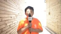 王良家长学堂2017第一期【快乐阅读】优秀学员 河北沙河禹尧  精彩分享
