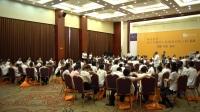 顺适教育 青少年精准生涯规划训练营-刘刚导演作品