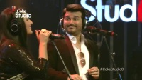 【印度歌曲】Ali Haider & Sara Raza, Jiya Karay 2017