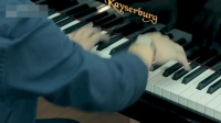 周铭孙钢琴考级八级_自学钢琴入门怎么学_钢琴伴奏教程