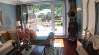 纯洋房1楼花园~90平南北标准户型~3环内配套齐全,交通方便