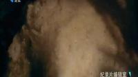 谈婚论嫁 (3) 纪录片编辑室 20170830
