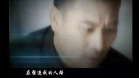 爱剪辑-悲情母子片尾曲