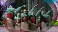 下午18交谊舞崔国新九圣祠艺术团[大屏Led]携手天福假日旅游俱乐部暨桃李梅剧院,迎十九大文艺汇演2017年8月25日