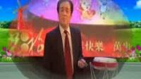 下午19男声独唱李长安九圣祠艺术团[大屏Led]携手天福假日旅游俱乐部暨桃李梅剧院,迎十九大文艺汇演2017年8月25日