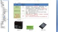 5_6电源2_锂离子电池和电源管理