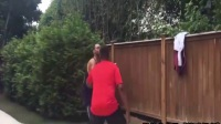篮球模仿帝最新勒布朗詹姆斯cosplay集锦运动搞笑视频1 篮球迷必看的经典视频