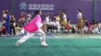 龙源人(宜春市第五届运动会武术套路舒迢获季军风�)江西龙源