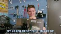 【官方双语】手工打造第一台4K 120Hz显示屏 #linus谈科技