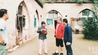 响水河镇中心卫生院——健康扶贫