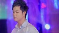 越南歌曲TinhVoiChiaLy-DuongHongLoanDuyTruong