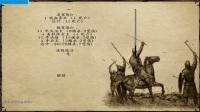 【悲鸣】骑马与砍杀战团战争之风领主篇——15(渐渐强势的悲鸣)