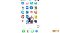 【九机技术】迅雷App苹果商店下架后的安装方法