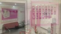 滨州玛丽亚医院科的介绍百姓认可品牌