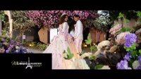 巴黎最爱国际婚纱摄影
