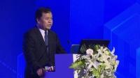 2017中国PPP投资创新论坛——财政部政府和社会资本合作中心主任焦小平致辞