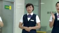 中国邮政集团公司吉林市分公司北京路支局结合企业文化晨会展示