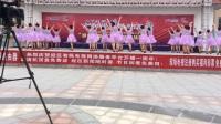 2017共圆中国梦向前冲串烧