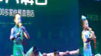 葫芦丝合奏 竹林深处 (李稼蕙,吴攸攸演奏)六安辅导老师:QQ1459472033