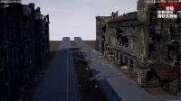 那些以假乱真的虚拟场景是怎样一步步做成的?虚幻引擎4