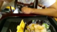 【有味Swag】夏天不吃冰,秋天都GG,台湾凤梨冰,有味带你7