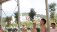 湘南学院体育学院九七届20周年同学会纪念