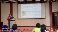 北京现代职业学校召开职业体验工作研讨会