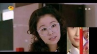 38岁的陈乔恩再演玛丽苏,观众善意的买账还能维持多久?