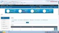 livicoin平台--FUBI交易视频教程