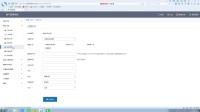 众掌柜门店管理系统操作演示,微信、支付宝、百度钱包、现金等支付交易明细,财务报表