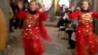 美女跳舞VID_20161216_193348