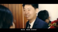 ETernal私人定制婚礼/南通金盛大酒店