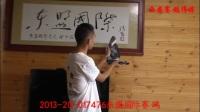 爱剪辑-2013-20-017476东盟国际赛鸽