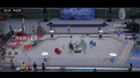 AIR机器人创意工作室-2017宣传片