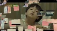 打败《釜山行》的这部韩国电影,你该看看